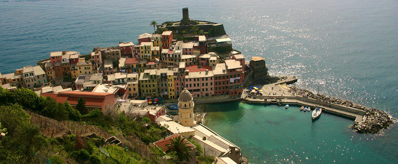 Vernazza from above!!!.jpg