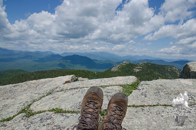 Mount Chocorua 7-2-19