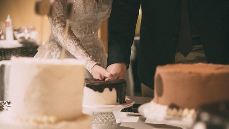 Watkins Wedding-1171.jpg