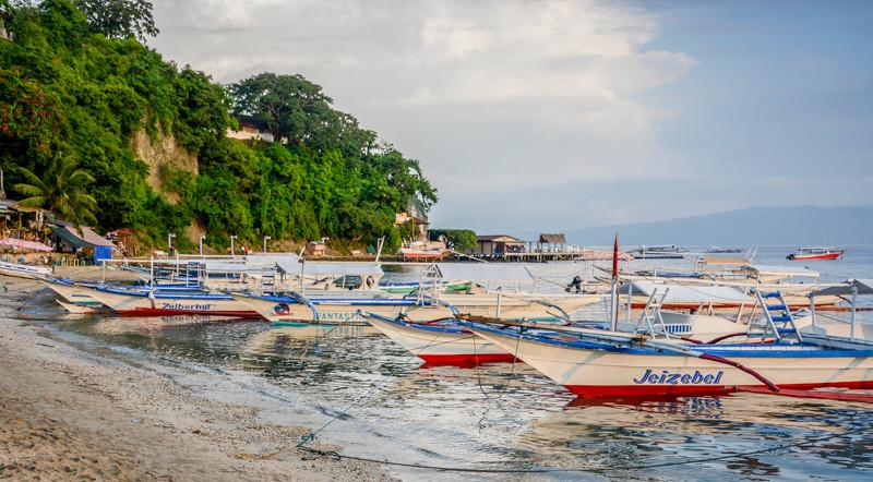 Puerto Galera_Harbor-3.jpg