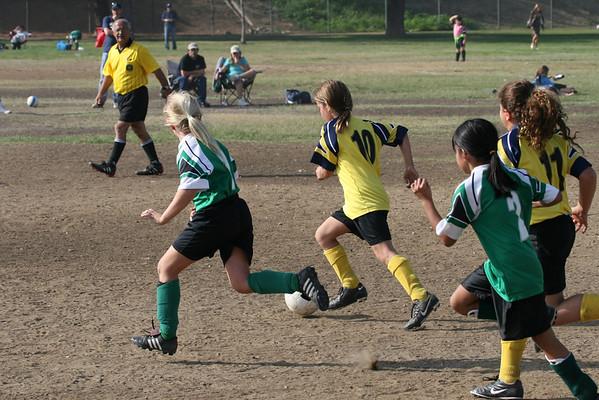 Soccer07Game10_124.JPG
