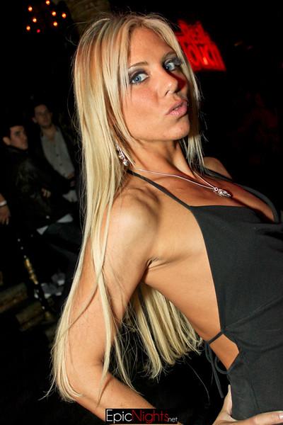 2011 Xbiz Awards--129.jpg