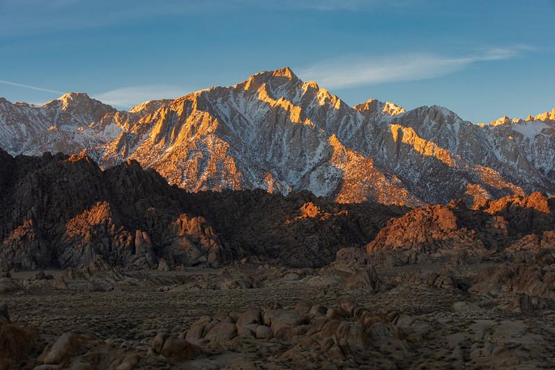 Sierra-Nevada-Sunrise-Owens2.jpg