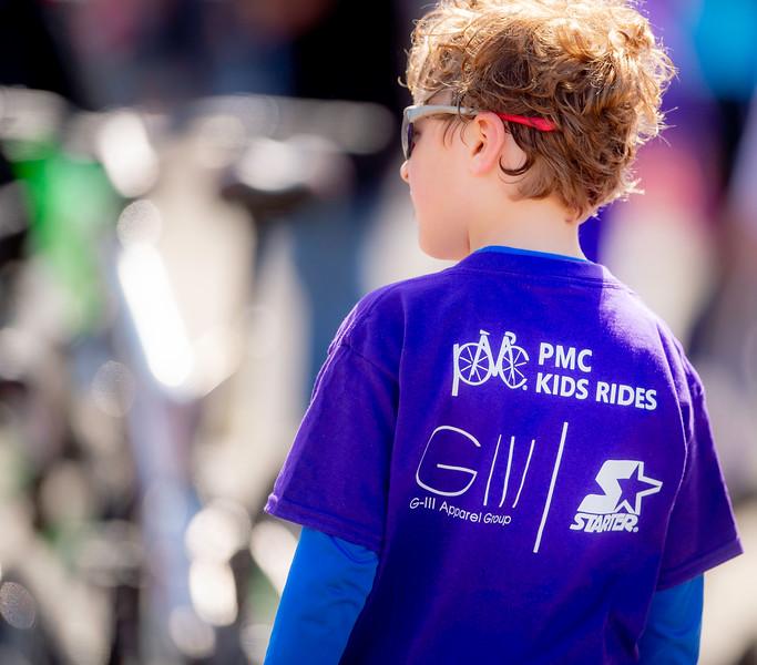 212_PMC_Kids_Ride_Suffield.jpg