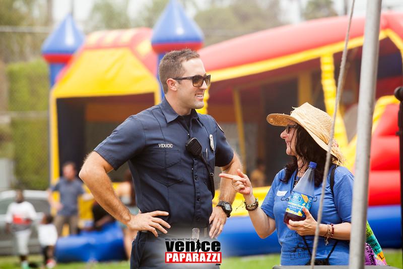 VNC BBQ-123.jpg