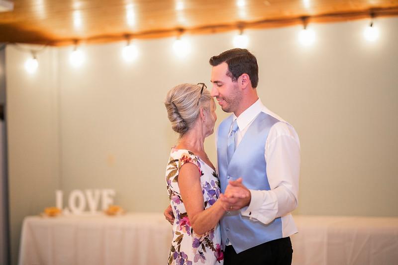 salmon-arm-wedding-photographer-highres-4504.jpg