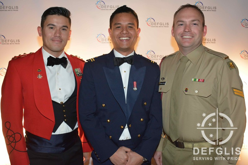 2015-09-05-Military-Pride-Ball - 37 of 119.jpeg
