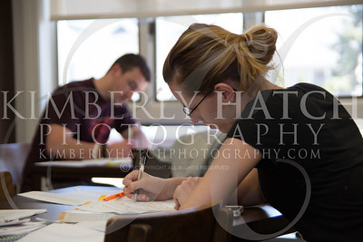 Bay Path University Library- UNEDITED PROOFS 2