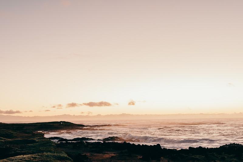 Hawaii20-142.jpg