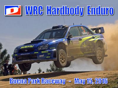 5-15-16 WRC Enduro