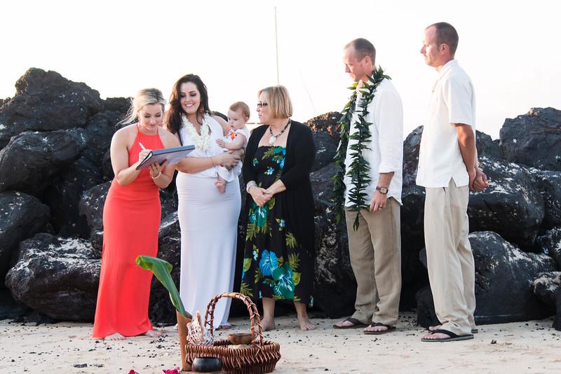 Kona Wedding photos-1452McMillen & Renz Wedding 6-10.jpg