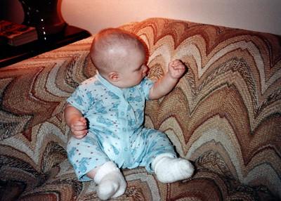 1984_Spring_Baby_Dave