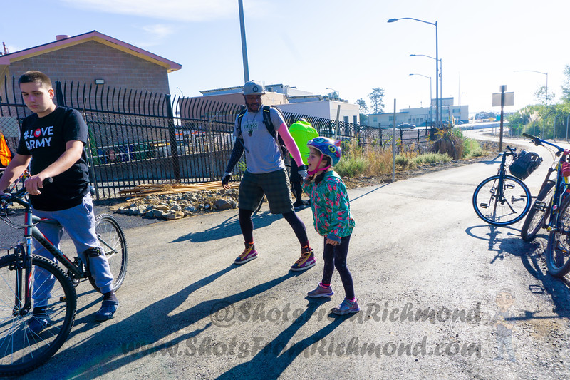 RCR_Richmond_Bridge_TestRide_2019_11_10-118.jpg