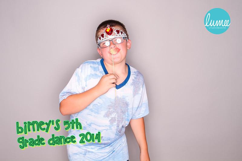 Birney's 5th Grade Party-221.jpg