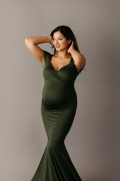 Archana Studio Maternity-7.jpg