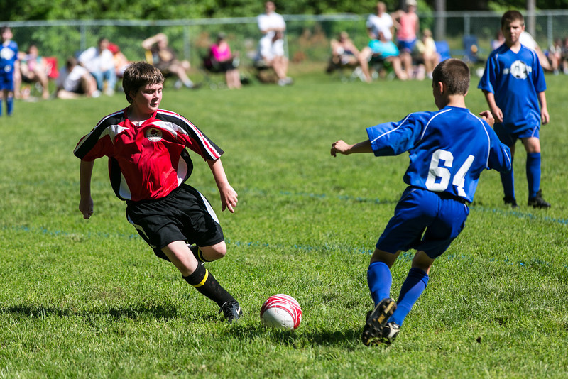 amherst_soccer_club_memorial_day_classic_2012-05-26-00344.jpg
