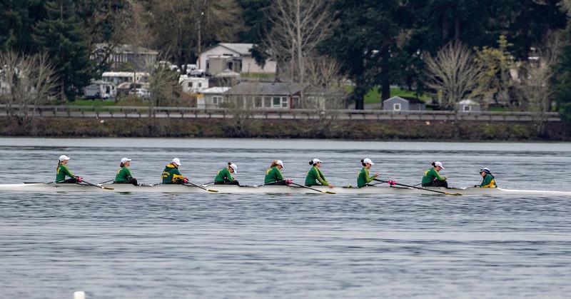 Rowing-295.jpg