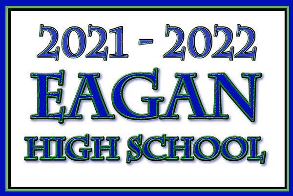 2021-2022 Eagan Wildcats Sports, Theater and Activities