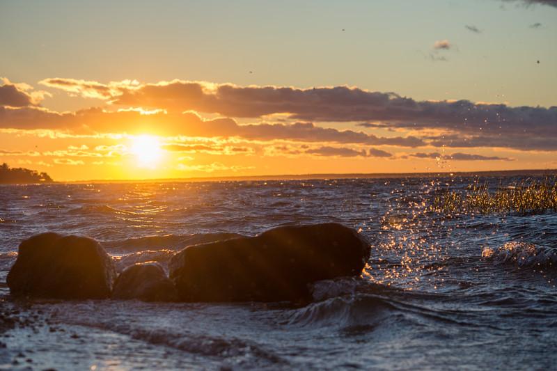 sunset rock splash-6465.jpg