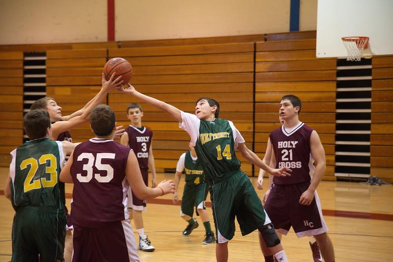 2013-01-18_GOYA_Basketball_Tourney_Akron_163.jpg