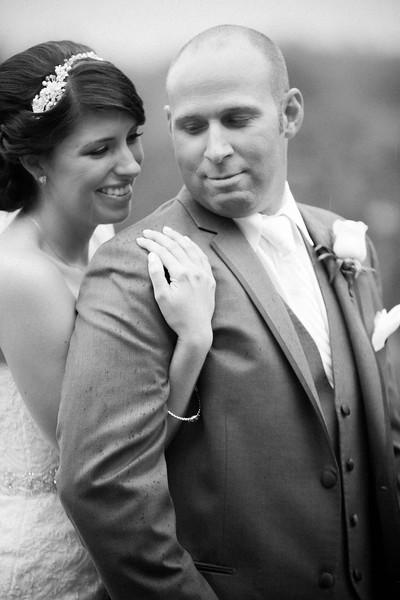 Matt & Erin Married _ portraits  (220).jpg