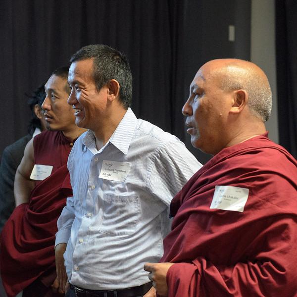 20120424-CCARE monks Google-3660.jpg