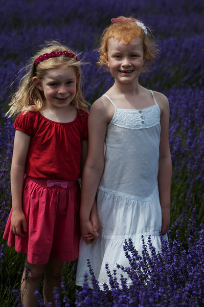 Lucy and Madeleine 3.jpg