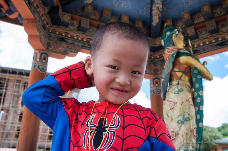 Bhutan-7769.jpg