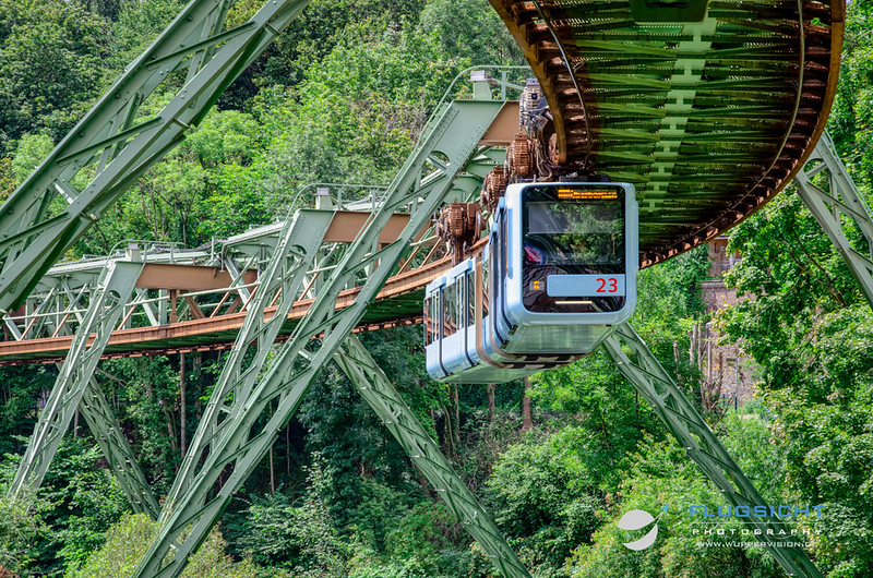Wuppertal_20200712_00077-Bearbeitet.jpg