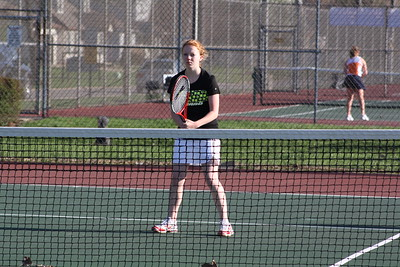 Tennis_2011_04_12
