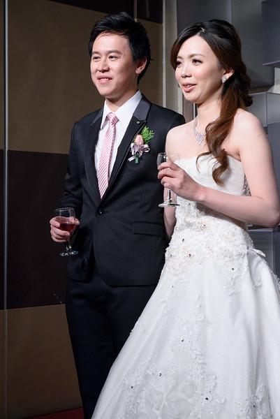---wedding_23937714704_o.jpg