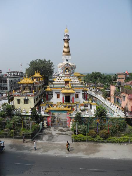india&nepal2011 129.jpg
