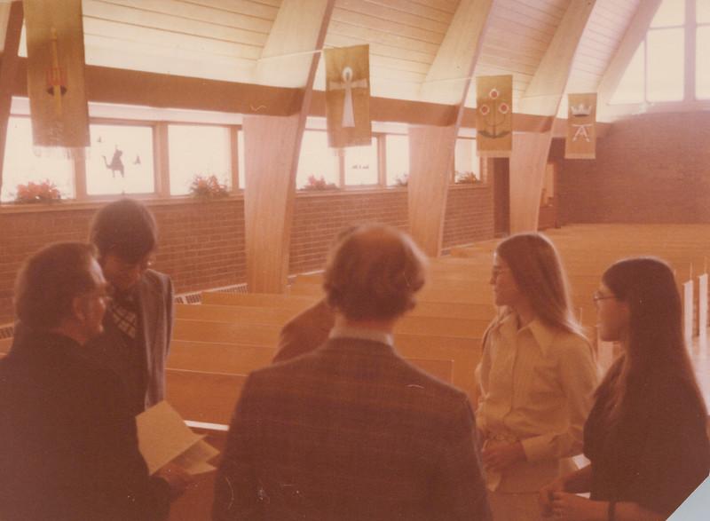 1975 wedding (3).jpeg