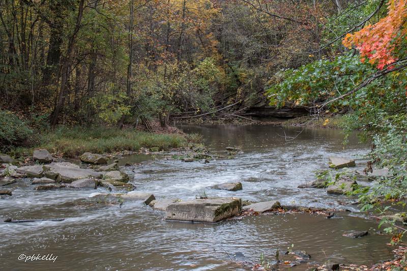 Black River rocks 102216.jpg