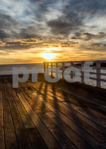 Tathra sunrise 16.jpg