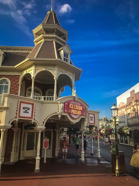 Disney World318.jpg