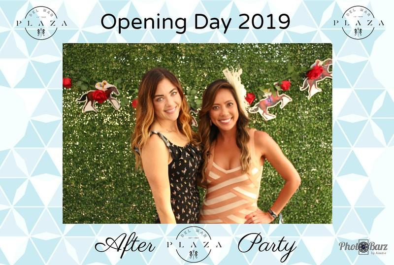 Opening Day 2019 (29).jpg