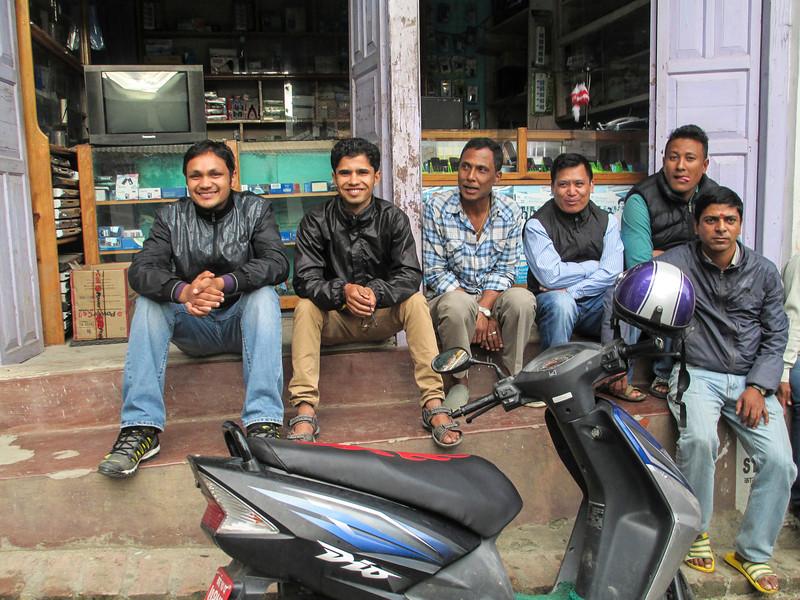NP13dktParadebikers-nw.1332.jpg