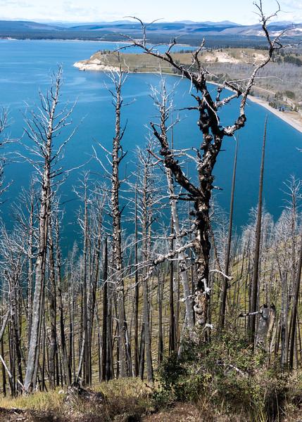 Lake-Butte-4.jpg