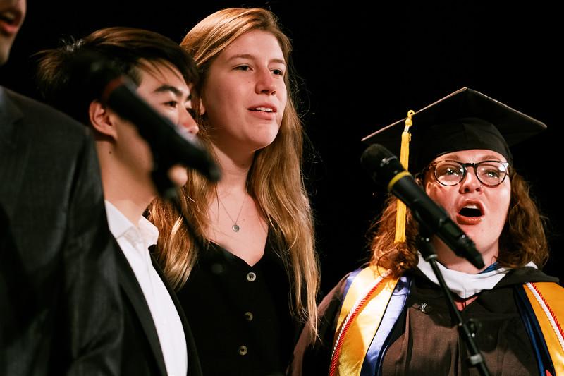 19.6.6 Macaulay Honors Graduation-207.jpg