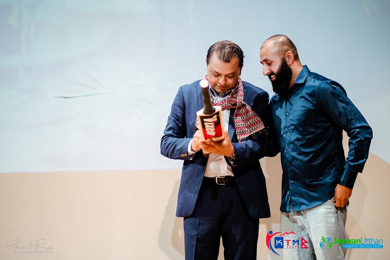 Jeewan Utthan Aus Charity Gala 2018 - Web (93 of 99)_final.jpg