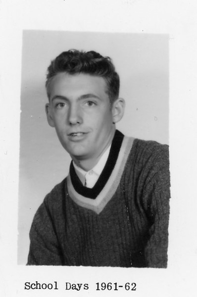 Tommy Cox, Class of '63.jpg