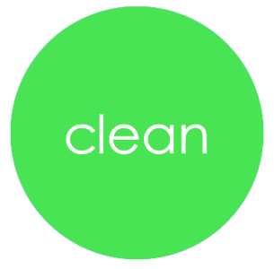 dot-clean2.png