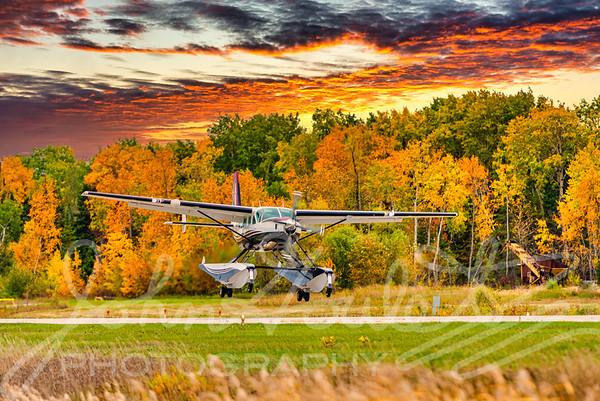 2020-09-27 Adventure Air D750 Edited HR