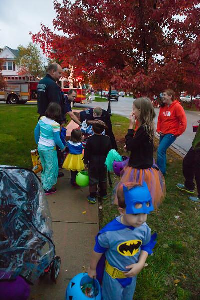 halloween at the beyers (76 of 54).jpg