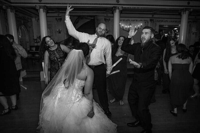 Heiser Wedding-396.jpg