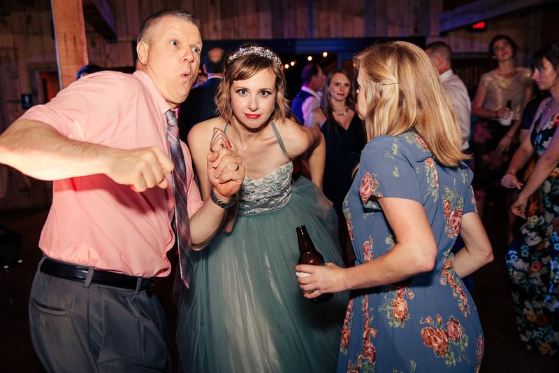 1068-CK-Photo-Fors-Cornish-wedding.jpg