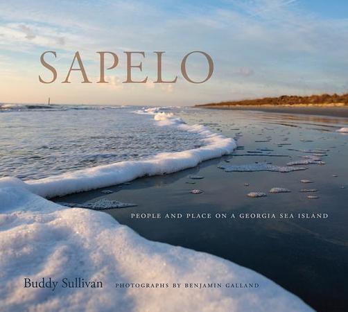 sapelo-cover_grande.jpg
