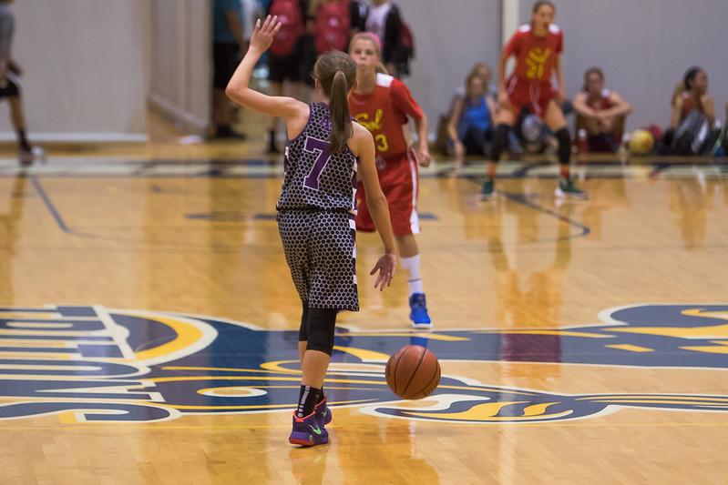 Basketball Tournament (27 of 232).jpg