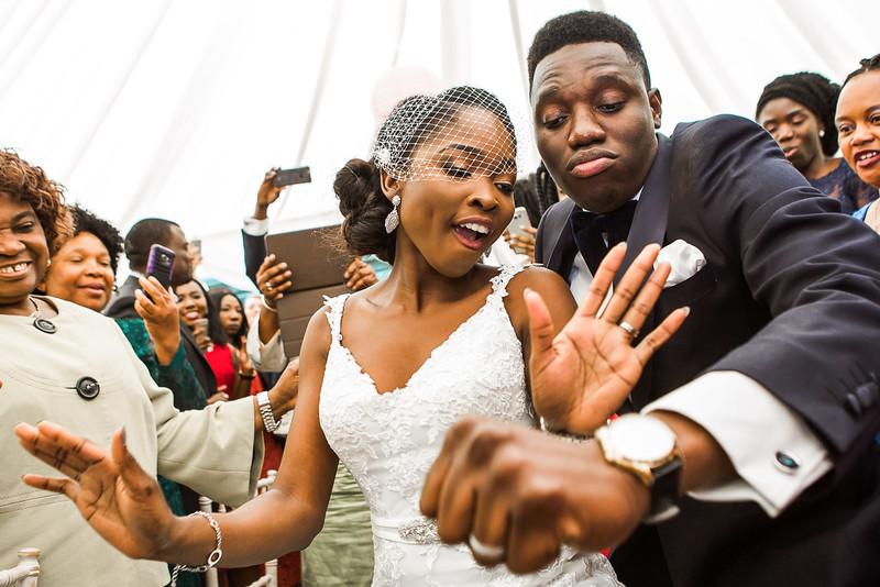 Nigerian wedding London-13.jpg